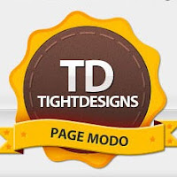 Rolando Tight Designs