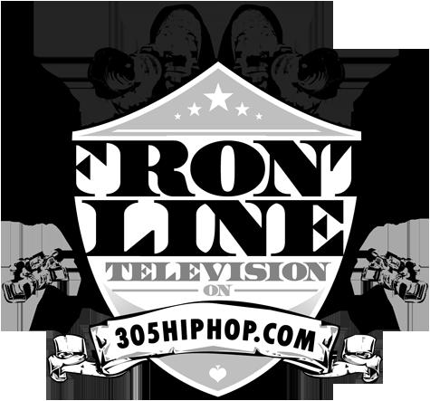 frontline-305hiphop_LOGO-web