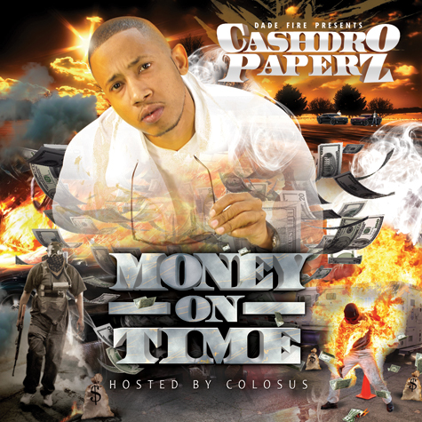 mixtape-cashdro-money-time