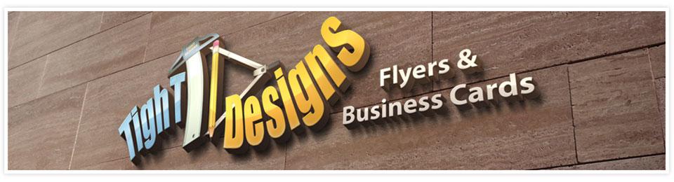 Cheap T-shirt Printing | Miami Florida | Create custom T ...