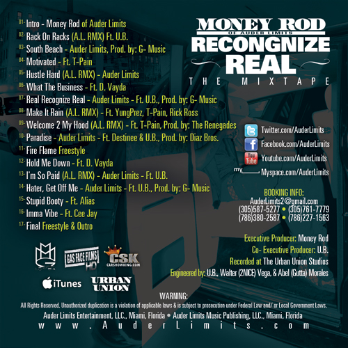 Best Cd Rates >> CD Cover Design & CD Insert Printing in Miami & Ft ...