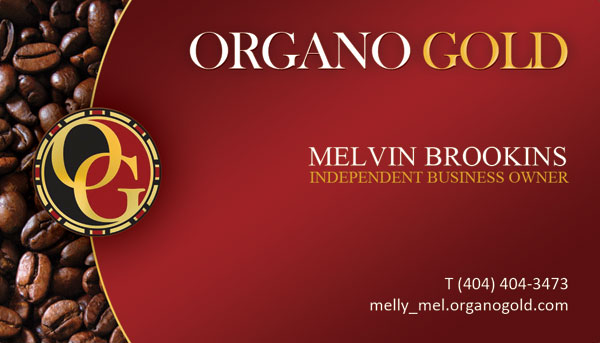 Melvin-Brookins