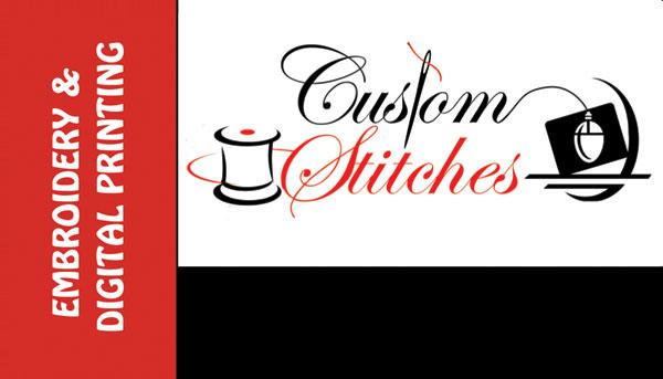 custom-stitches_bc