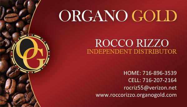 Rocco-Rizzo