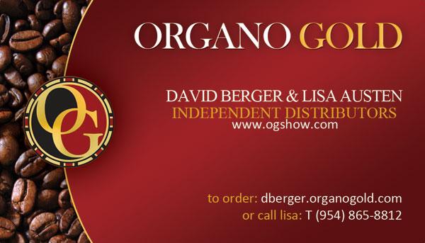 David-Berger-Lisa-Austen