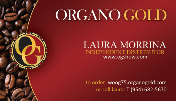 Laura-Morrina