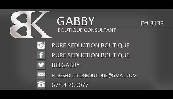 bcard-front-gabby-copy