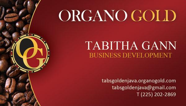 Tabitha-Gann