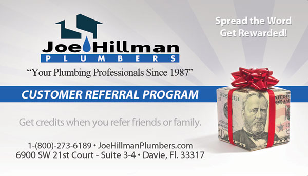 jhp-Referral-Card