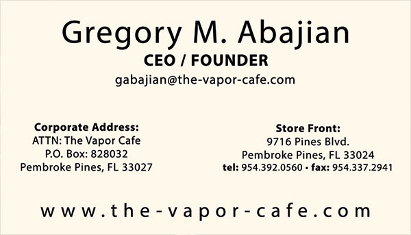 the-vapor-store-pembroke-pines
