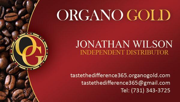 Jonathan-Wilson-web