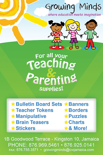 growing-minds-education-store-flyer-design