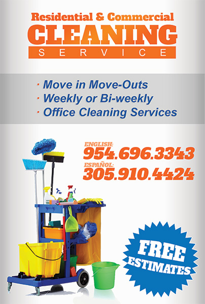 Eagle-Repair-Cleaning-Service-Cooper-City