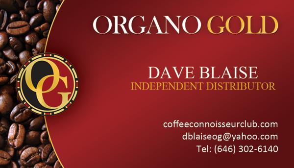Dave-Blaise-2