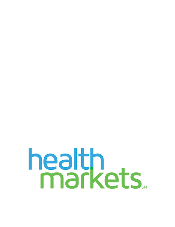 health-markets-announcementcard-outside