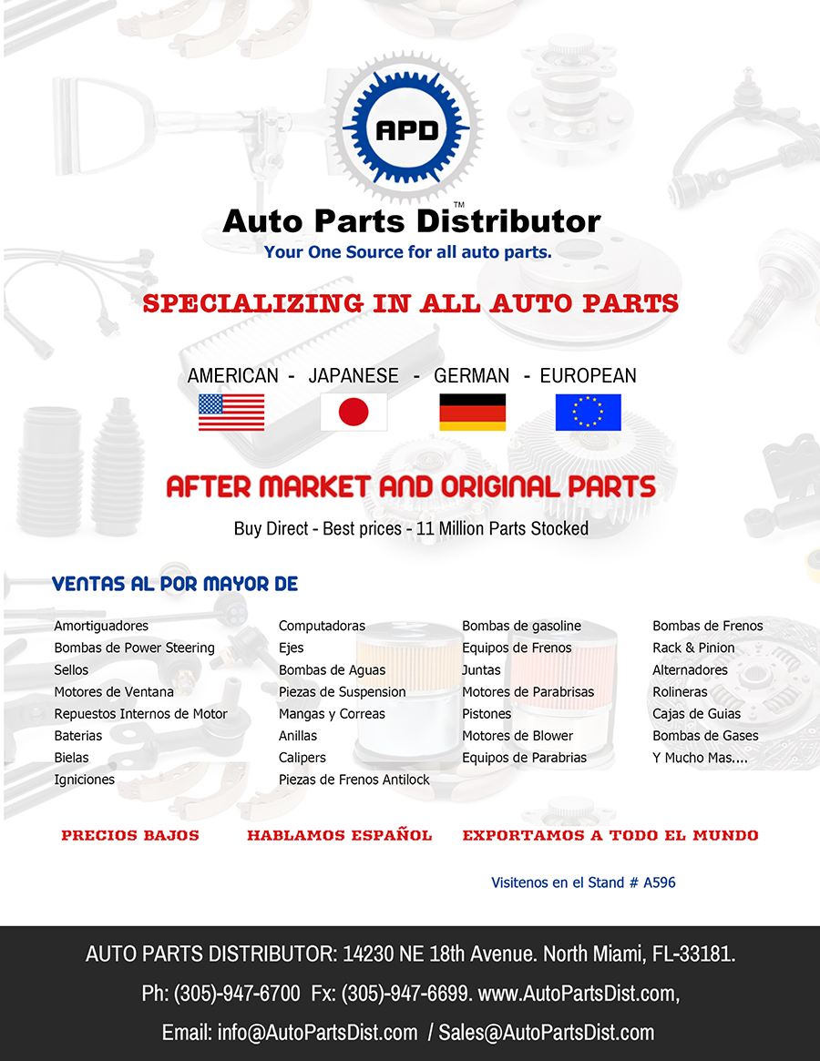 Latin-Auto-Parts-First-Ad-editted