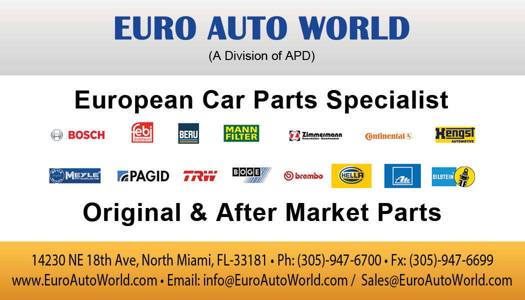 back-euro-auto-world