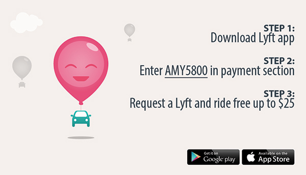 lyft-business-card-referral-code-with-app-instructions