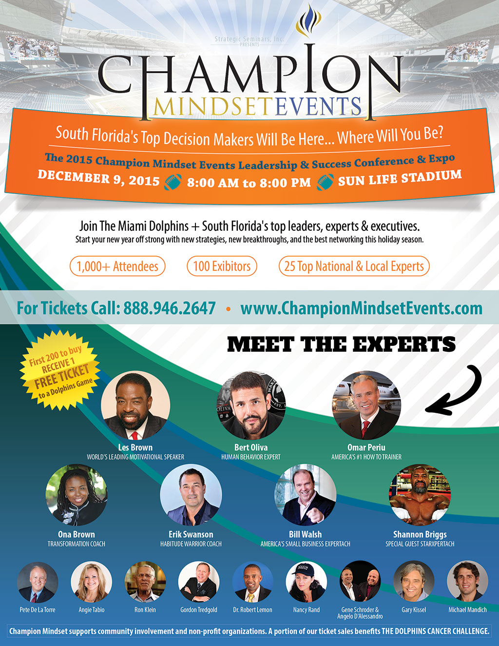 champion-mindset-events-flyer-design
