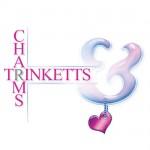 Charms & Trinketts
