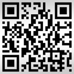 Buy a QR Code by TightDesigns